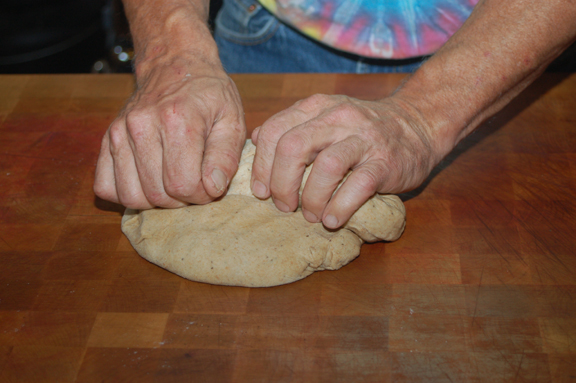 http://www.frugalsquirrels.com/gallery/bread_making/braided_bread/07.jpg