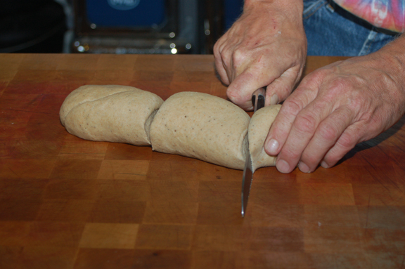 http://www.frugalsquirrels.com/gallery/bread_making/braided_bread/08.jpg