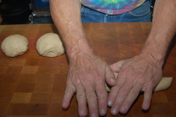 http://www.frugalsquirrels.com/gallery/bread_making/braided_bread/09.jpg
