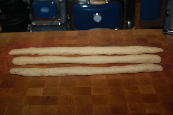 http://www.frugalsquirrels.com/gallery/bread_making/braided_bread/11.jpg