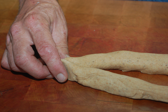 http://www.frugalsquirrels.com/gallery/bread_making/braided_bread/12.jpg