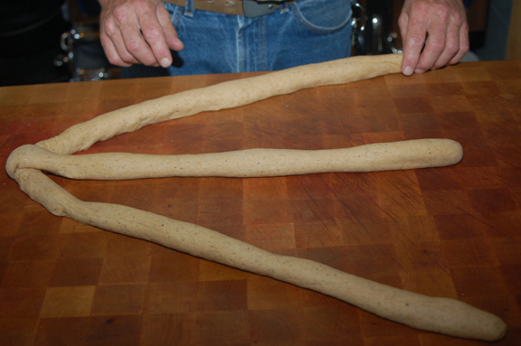 http://www.frugalsquirrels.com/gallery/bread_making/braided_bread/15.jpg
