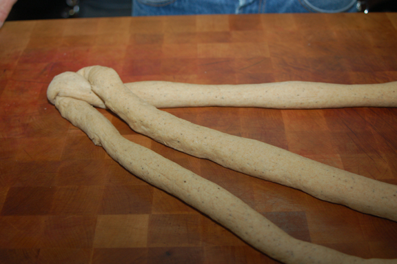 http://www.frugalsquirrels.com/gallery/bread_making/braided_bread/16.jpg