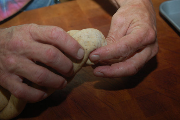 http://www.frugalsquirrels.com/gallery/bread_making/braided_bread/20.jpg