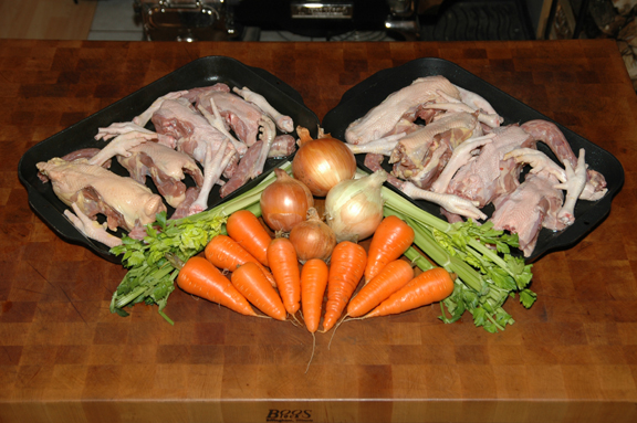 http://www.frugalsquirrels.com/gallery/john/chickens/chicken_stock/02.jpg