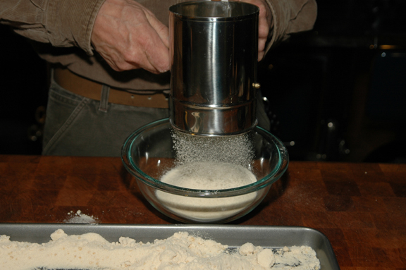 http://www.frugalsquirrels.com/gallery/john/granulated_maple_sugar/13.jpg