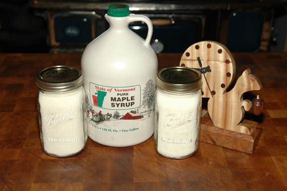 http://www.frugalsquirrels.com/gallery/john/granulated_maple_sugar/18.jpg